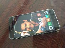 Redmi Y1 Mobile