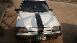 Khber car for sale price 180000