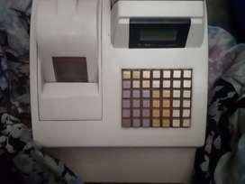 TC - 5600 Electronic Cash Register
