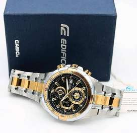 BRANDED MENS AND WOMENS WATCHES
