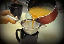 Need Tea Master (Arumbakkam)