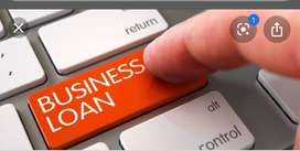 All types of loan