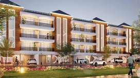 3BHK Fresh Booking!!Forteasia Launch New Project in Sec-35 Bahadurgarh