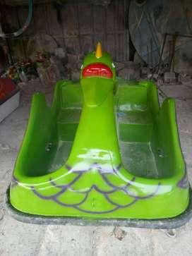 sepeda air bebek kecil,pabrik perahu air kecil atu mini