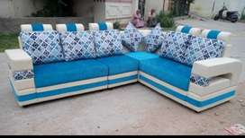 Market sofa tanveer furniture unit brand new sofa set sells whole pric
