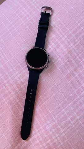 Smartwatch Fossil Gen 4 Original