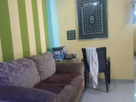 3BHK FLAT FOR SELL