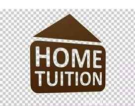 Home tuition..(kakinada)