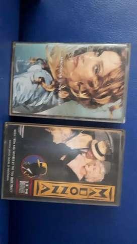 Madonna Mixtape (Koleksi)