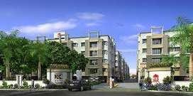 Off Thalambur Gated Community Apartments