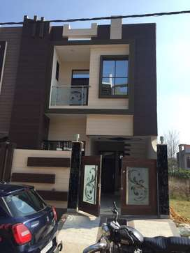Appartment in vrandavan enclave , beautiful house , affordable price