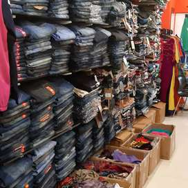 Mens jeans hoodys shirts all branded