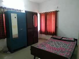 3 bhk furnished house for rent in Palakkad