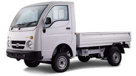 Tata ace gold 0.99% rate of interest down payment at 75000.
