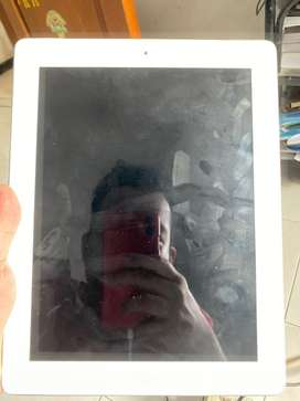 Ipad 2 Wifi and Celuler 32Gb bisa TT/BT ipad mini