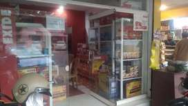 EXIDE BATTERY SHOP