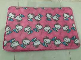 Keset karakter Hello Kitty