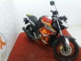 Vixion150ADV 2015 (Raharja Motor)