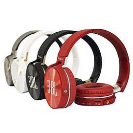 JBL JB950 BLUETOOTH HEADPHONE