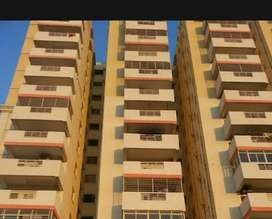 Find your %2BHK % Flat For Sale In Ibrahimpatnam, Hyderabad.