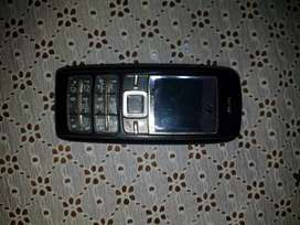 Nokia old is gold