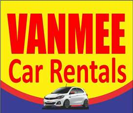 TAXI FOR ALL OVER INDIA AVAILABLE CONTACT FOR BOOKING