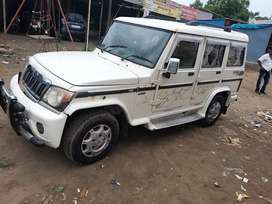 Good condition battery and tayar fast party full insurance  crem whait