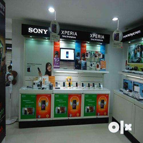 Permanent jobs in Sony Company process- Call NOW 0