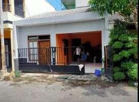 Rumah sewa murah dekat kampus ISI sewon bantul