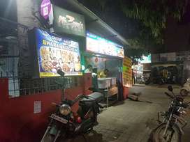 Restaurant for sale in Teachers colony, koramangala 1st block