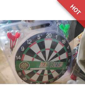 DART BOART PLUS MATA 979-7