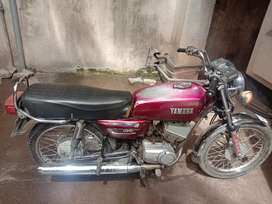 Good condition RX100 in low budget