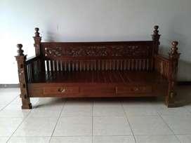 Sofa bale Rahwana