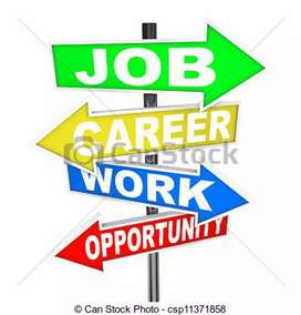New joining [Airtel4g]Pvt LTD [no target]fix salary [bpo/telecaller]