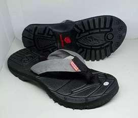 Sandal gunung japit sandal eiger sandal erger