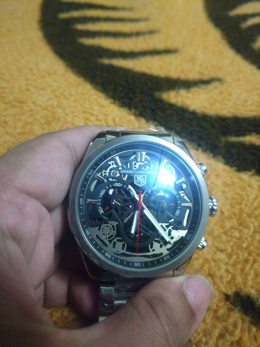 tag heuer watch for sale 0