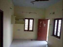 Newly made 2rooms, 1 hall,  bathroom , kitchen, balcony .