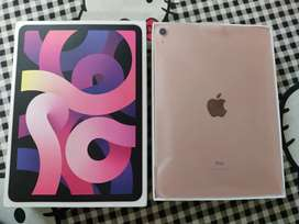 Apple iPad Air 4 just 2 months old