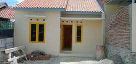 Di Jual Perumahan Villa Karangsari