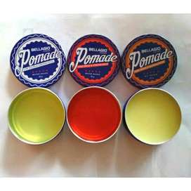 Bellagio Homme Pomade