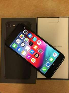 Diwali offer limited Stock Get fast  Apple i phone 8 immaculate condit