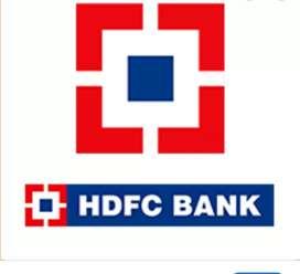 Hdfc Credit card