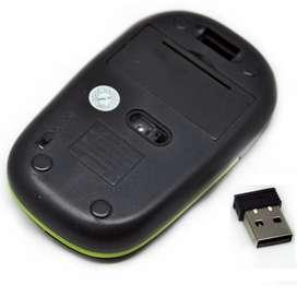 Taffware Wireless Mouse Harga Murah Terbaik & Berkualitas  Taffware Wi