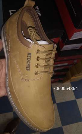 Original Branded shoes