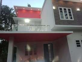 Villa in thalore 37 lakh
