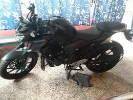 Very good Condition Black Beauty
