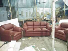 Lovely collection sofa sales