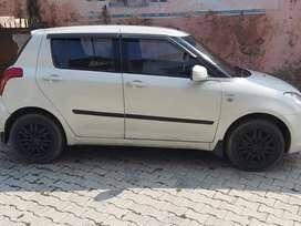 Maruti Suzuki Swift 2009 Diesel Good Condition