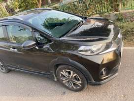top model sunroof october 2017  new tyre intalled have its bill