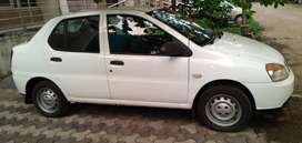 Car in good condition 2 kye available comprehensive Insurance valid.
